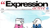 WiCi_Concept_article_Expression_Active