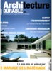 WiCi Concept article magazine architecture durable page 1 sur 2