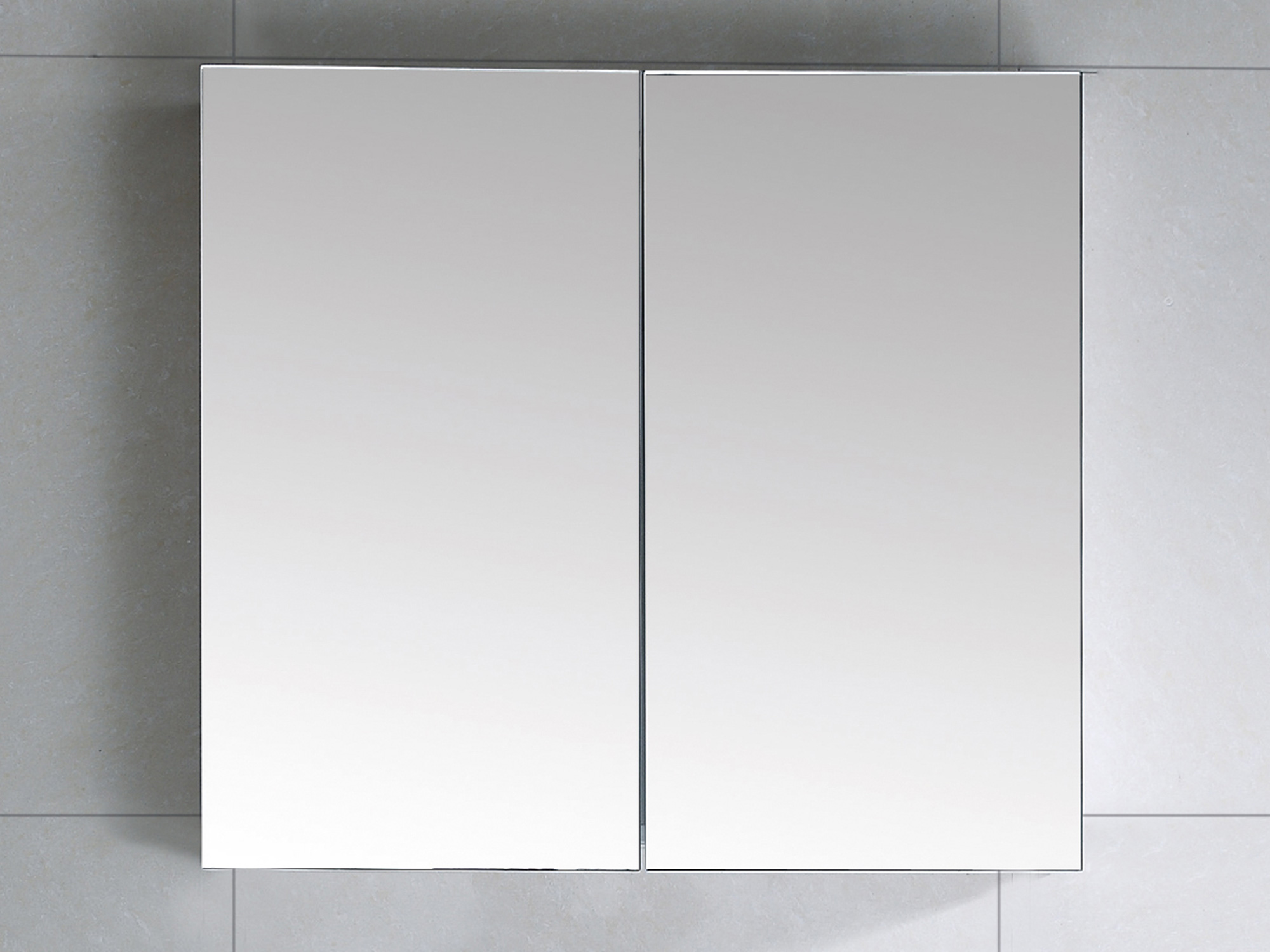 The WiCi Crios bathroom cabinets are available on the WiCi Concept online shop !